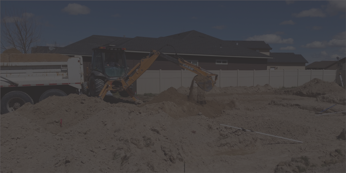 Western Septic systems Twin Falls septic tanks Twin Falls septic repair install service